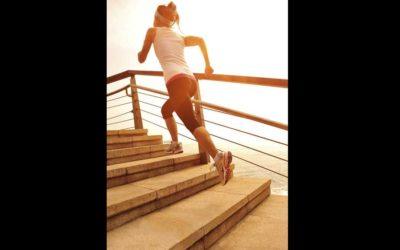 Come può un atleta trarre benefici dalla psicologia?