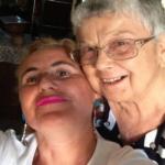 In memoria di mia madre