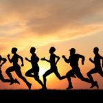 Lo sport fa bene, ma se è troppo diventa dipendenza