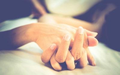 Desiderio sessuale: come mantenerlo vivo nella coppia