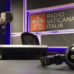 I consigli di Matilde Caravaggio a Roma