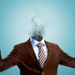 Sindrome da burnout: cos'è e come evitarla