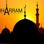 Muharram:  la tradizione del mese di lutto in Iran