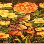 Il fiore e l'usignolo