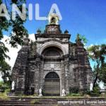 La Loma Catholic Cemetery