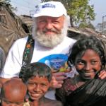 La mia India, di Lino Lamantia