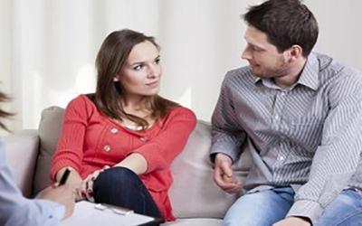 Terapia di coppia : quando è utile e a cosa serve