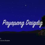"""""""Payapang Daigdig""""-  Filipino Christmas Song"""