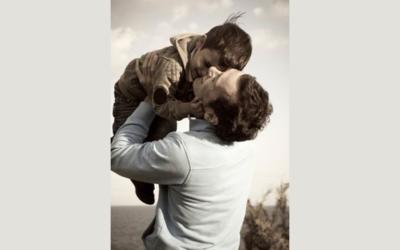 Un buon padre