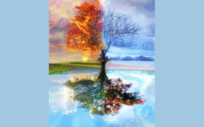 BRRRRR che freddo: il nesso tra clima e processi psicologici