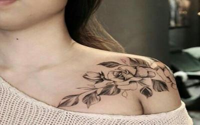Significato psicologico dei tatuaggi