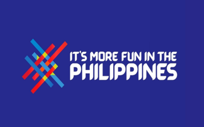 #ItsMoreFunInThePhilippines