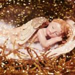 L'importanza dei sogni in un lavoro psicoterapeutico