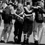 Adolescenza oggi: difficoltà e risorse di una fase inevitabile