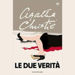 AGATHA CHRISTIE – ORDEAL BY INNOCENCE