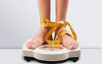 Anoressia nervosa: il mostro della nuova adolescenza