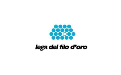 AIUTIAMO LA LEGA DEL FILO D'ORO