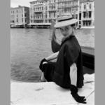 Venezia. L'eleganza di Dior in mostra a Villa Pisani