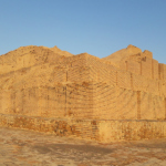Choqazanbil… da scoprire vivamente
