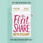 BETH O'LEARY – THE FLATSHARE