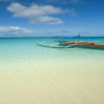 Calaguas Island, l'Isola del Paradiso