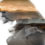Disturbi somatoformi: cosa sono e da che dipendono