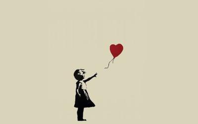 Quando l'amore fa paura…