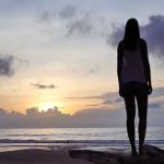 Quando sentire la tristezza può renderci felici