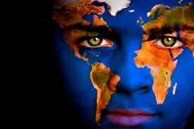 Il mondo è la casa