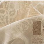 Il jamdani – patrimonio dell'Unesco