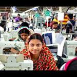 Quanto guadagna un operaio in Bangladesh