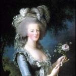 16 OTTOBRE 1793: ECCO COME MUORE UNA REGINA