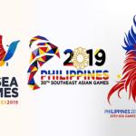 2019 SEA Game in Manila