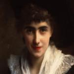 La Rivoluzione Francese al femminile: Madame Roland