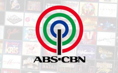 ABS-CBN shutdown order threatens press freedom