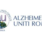 L' Alzheimer vissuto ai tempi del Covid-19.