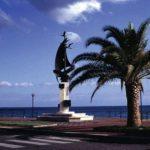 """SOGNO DI """"MEZZA ESTATE""""  Siderno, la perla della Costa dei Gelsomini, in Calabria"""