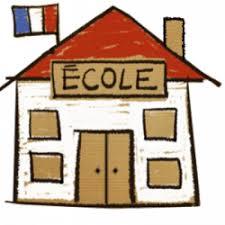 A SCUOLA CON O SENZA COVID – I Francesi si sono organizzati così.