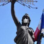 PARIGI E COVID : COPPIA FISSA?