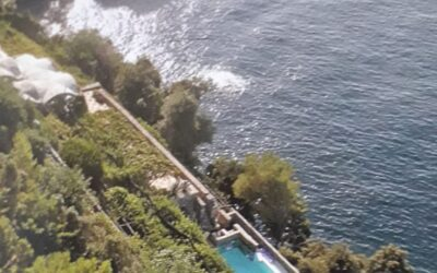 LA TORRE E IL SENTIERO DEI LIMONI – Da Maiori a Minori in Costiera Amalfitana