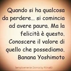 L'OGGI È L'OGGI – Banana Yoshimoto, la scrittrice della rinascita