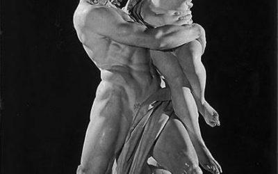 PERSEFONE – Un modello mitologico nel 2020