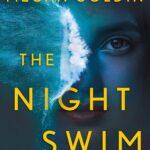 MEGAN GOLDIN – THE NIGHT SWIM