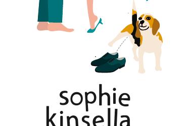 SOPHIE KINSELLA – LOVE YOUR LIFE – Pubblicato in Italia con il titolo Amo la mia vita. Una fantastica e divertente storia d'amore e amicizia da non perdere.