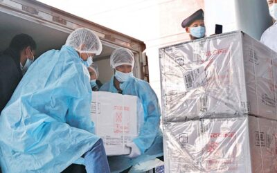 """VACCINI GALORE! VACCINI A BIZZEFFE! – La campagna di vaccinazione in Bangladesh: """"tra il dire e il fare c'è di mezzo il mare"""""""