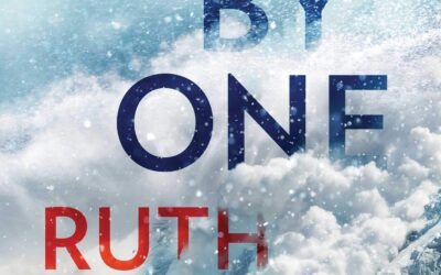 RUTH WARE – ONE BY ONE